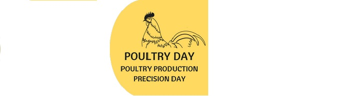 PrecisionDay - PoultryDay